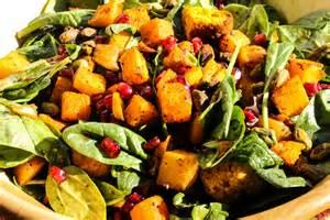 fall salad 1 1 of 1