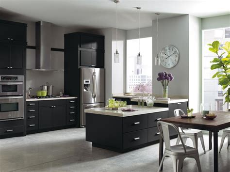 modern kitchen cabinets nyc modern kitchens modern kitchen new york by martha