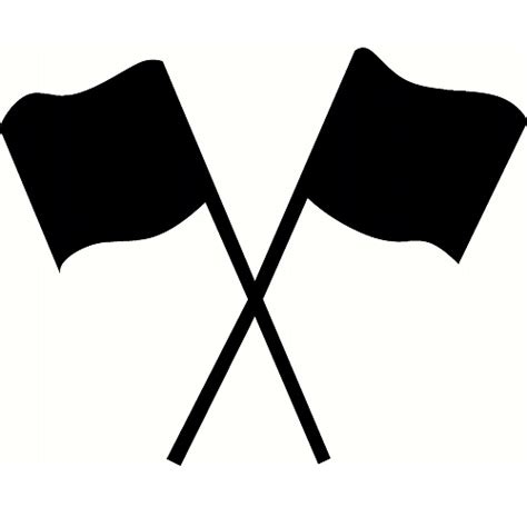 used color guard flags color guard flag silhouette www imgkid the image