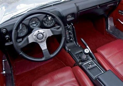 nissan fairlady 2016 interior interesting cars for sale motoring underground