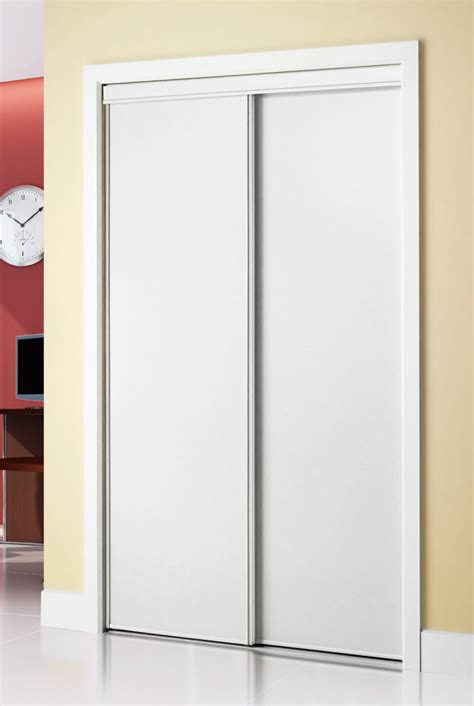 Menards Sliding Closet Doors Sliding Closet Doors Menards Sliding Closet Doors Menards Design Plan Build Mirrored Sliding