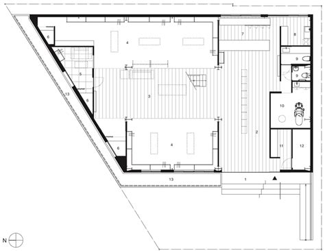 taxidermy shop floor plans the best 28 images of taxidermy shop floor plans