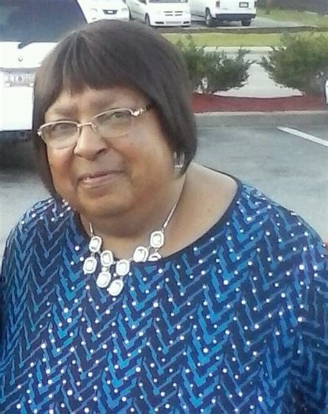 obituary for ms rudene boyd turner services wilson