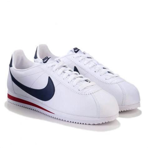 nike cortez shoes best 25 nike cortez blue ideas on navy blue