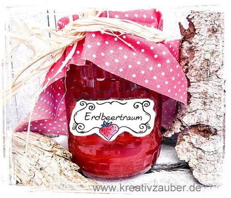 Etiketten Marmelade Erdbeer by Etiketten Vorlagen Kostenlos Zum Ausdrucken