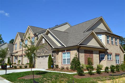 keystone homes new homes in greensboro winston salem