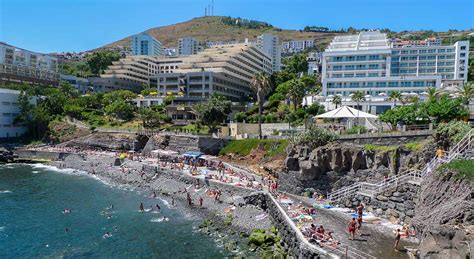 best hotels in madeira h 244 tels de mad 232 re en direct avec nos tarifs garantis