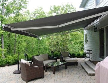 retractable garden awning best 25 patio awnings ideas on pinterest retractable awning patio garden awning