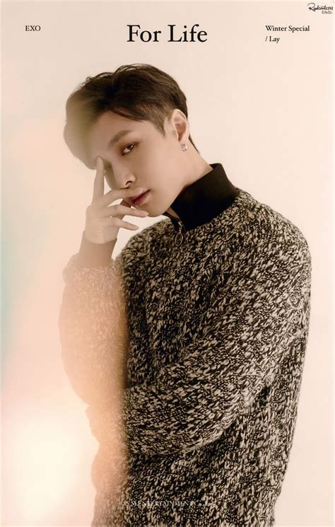 biography of lay of exo best 25 lay exo ideas only on pinterest yixing exo exo