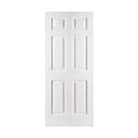 mobile home interior doors for sale mobile home interior doors for sale replacement interior doors