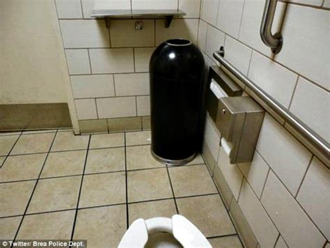 spy cam on bathroom hidden camera discovered in texas hospital bathroom breitbart