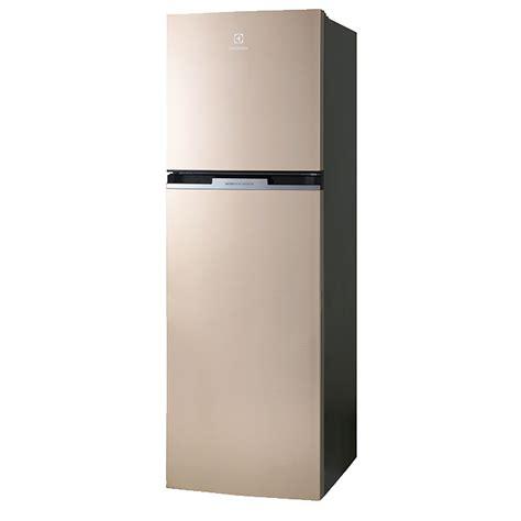 Lemari Es Electrolux Ehe 5220 Aa 520l nutrifresh inverter 3 door fridge ehe5220aa