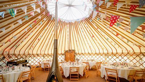 Wedding Checklist Marquee by Marquee Tent Yurt Wedding Venue Checklist Confetti Co Uk