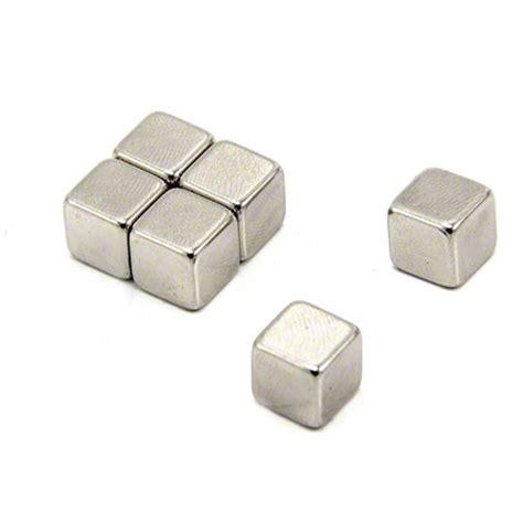 Magnet Disc 10mm X 10mm Neodymium 10x10 10 x 10 x 10mm thick n42 neodymium magnet 4kg pull first4magnets