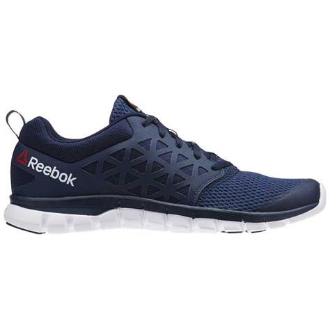 Harga Reebok Sublite Xt Cushion reebok sublite xt cushion 2 0 mt buy and offers on runnerinn