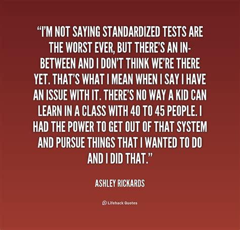 im test test quotes quotesgram
