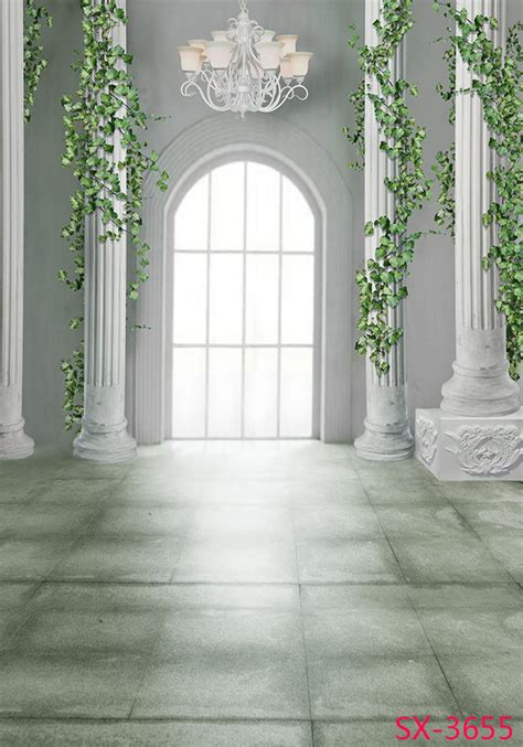 Background Wedding Photography Hd by Popular Hd Backgrounds Buy Cheap Hd Backgrounds Lots From