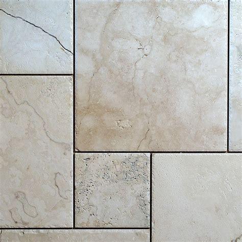 pavimenti in travertino tipologie di pavimenti per interni