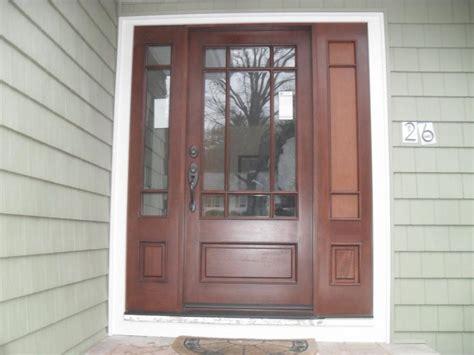 Jen Weld Front Doors Front Doors Educational Coloring Jen Weld Front Door 30 Jen Weld Exterior Doors Installation