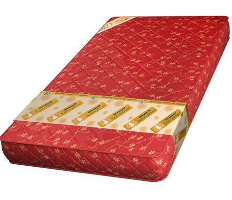 Best Sleepwell Mattress by Buy Sleepwell Tranquil Pu Foam Mattress In