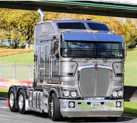new kenworth cabover trucks coe kenworth custom k200 aerodyne kenworth pinterest