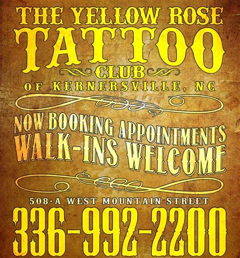 yellow rose tattoo club the yellow club reviews