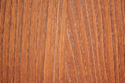 how to fix pergo laminate floor how to replace pergo sections ehow