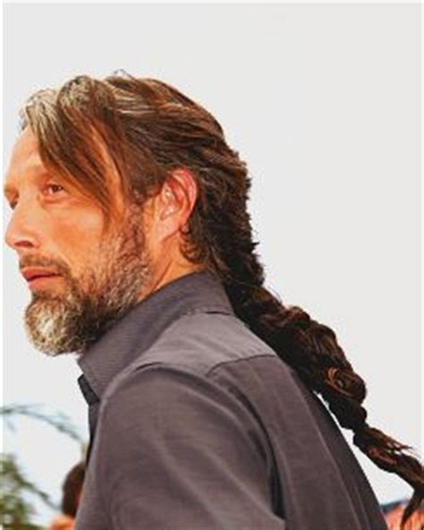 vikings rollo braided hair 105 best images about boyfriend braid ideas on pinterest