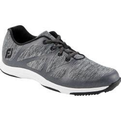 golf shoes golf spikes mens ladies junior decathlon