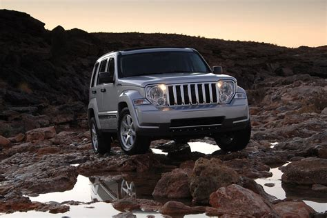 Jeep Cars For Sale Jeep For Sale Buy Used Cheap Pre Owned Jeep Cars