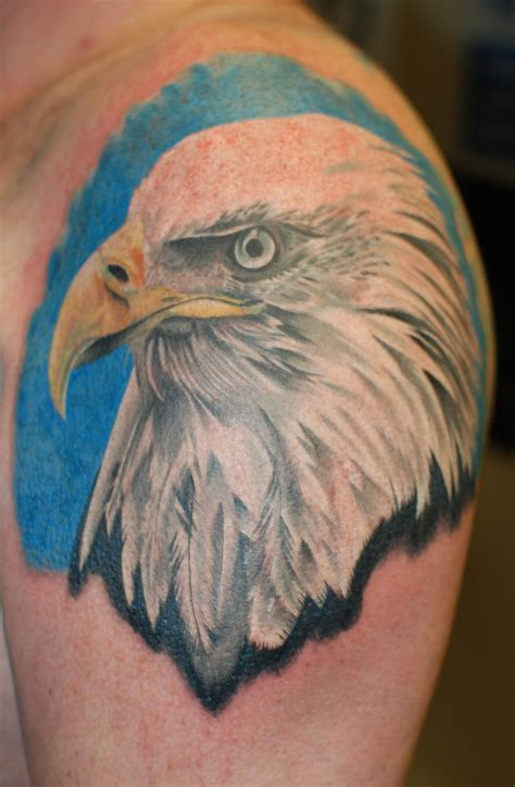 silver eagle tattoo hours 25 best silvereagle1961 images on pinterest tattoo