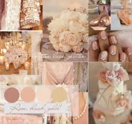 10 tips to help you pick your wedding colour scheme ivy ellen wedding invitationsivy ellen