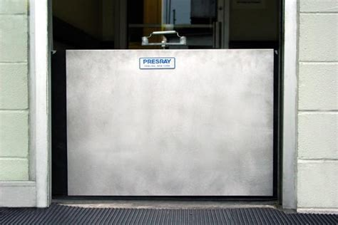 Garage Door Flood Protection by Adjustable Flood Protection Door Barrier Fb33