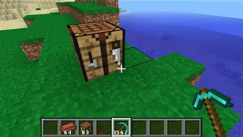 themes psp minecraft minecraft psp lc mod 2 0 last version page 21 wololo