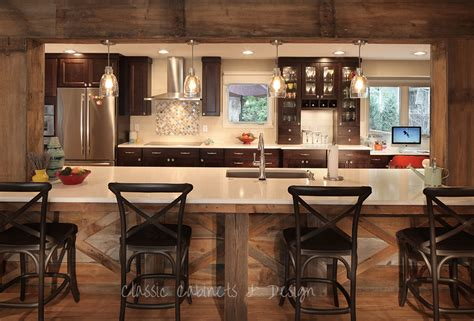louisville kitchen design shaker custom cabinets