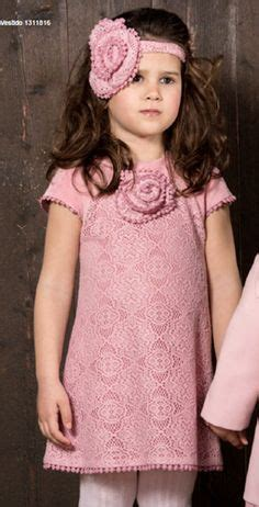 tiendas infantiles online para comprar por internet bebes tienda online de ropa infantil on pinterest