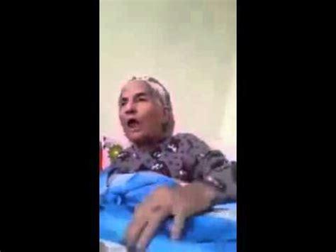 orspu kzlar siki oruspu numarası ve www seslivatan com kaşarları itanayl