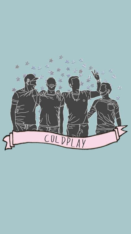 160 best coldplay images on pinterest coldplay band 33 best coldplay lyrics images on pinterest music lyrics