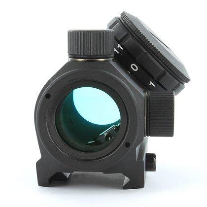 Predator Safety25 bushnell trs 25 predator illuminated dot sight 1x25