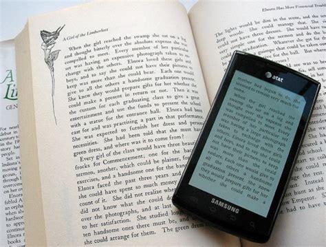 best ereader for android 5 best ebook reader apps for android