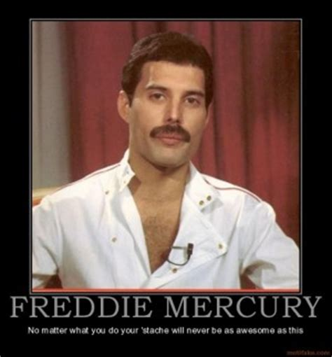Freddie Meme - freddie mercury quotes on being gay quotesgram
