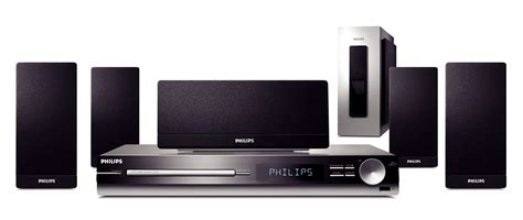 dvd home theatre system hts3154 05 philips