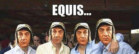 Memes Del Chompiras - memes de el chavo del 8 im 225 genes de don ram 243 n quico