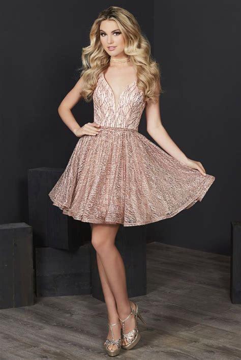 vestidos cortos de noche juveniles 12 vestidos cortos juveniles de gala vestidos de noche