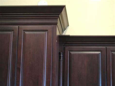 cabinet outside corner molding 100 decorative corner molding columbia cabinets moldings