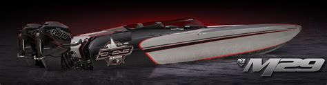 vernon performance boats home performance marine vernon