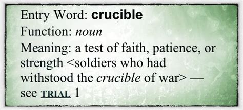 themes of fear in the crucible quotes from the crucible quotesgram