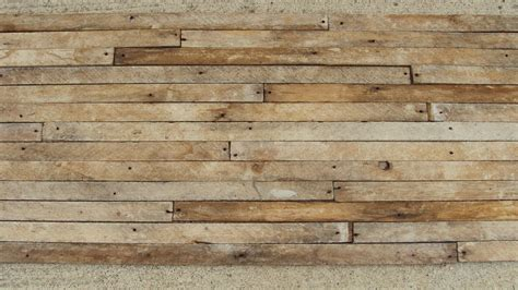 Easy Backsplash Ideas For Kitchen Reclaimed Wood Wall Design Sponge Home Decor Amp Interior