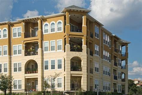 San Antonio Appartments by Property Management Plumbing San Antonio Last Call Plumbing