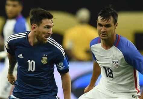 usa 0 4 argentina copa america 2016